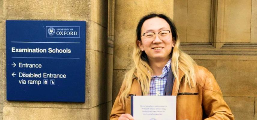 yuanbo tang  thesis submission