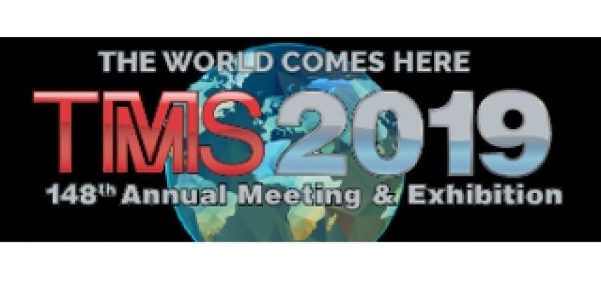 tms2019 logo