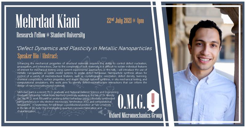 mehrdad kiani 22 july